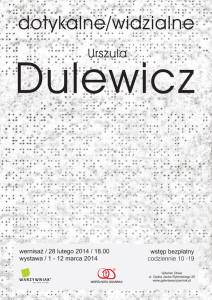Dulewicz_plakat_cd8.cdr