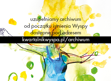 reklama_archiwum_wyspy_kwadrat