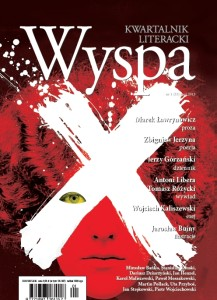 WYSPA_OKL