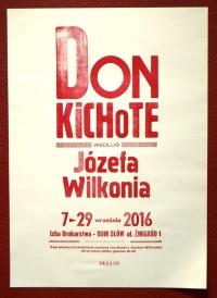 don-kichote