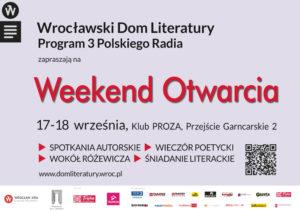 weekend_otwarcia_plakat